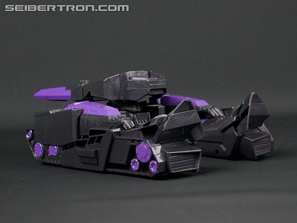 Clash of the Transformers Megatronus (Image #26 of 115)