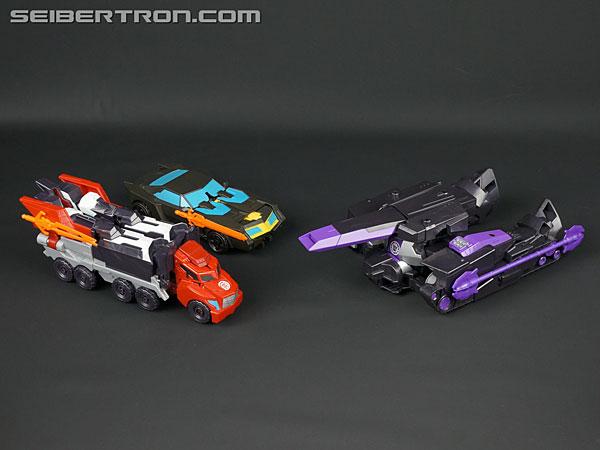 Clash of the Transformers Megatronus (Image #50 of 115)