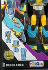 Clash of the Transformers Bumblebee - Image #2 of 83
