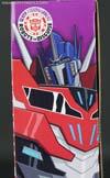 Clash of the Transformers Optimus Prime - Image #10 of 99