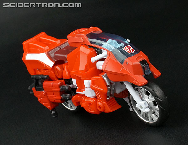 Transformers News: New Galleries: Unite Warriors UW-08 Technobots Combiner Computron Set