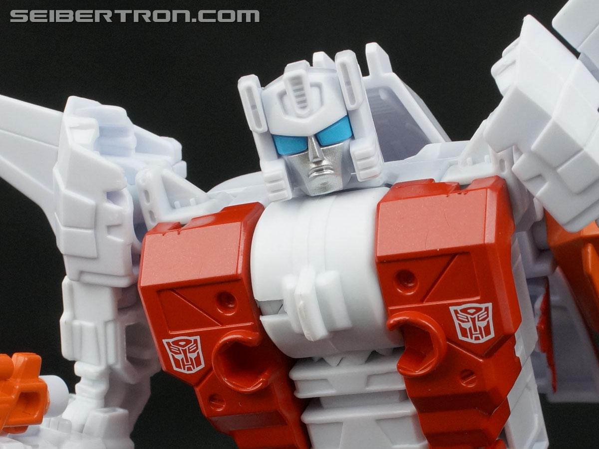 Transformers Unite Warriors Strafe (Image #64 of 117)