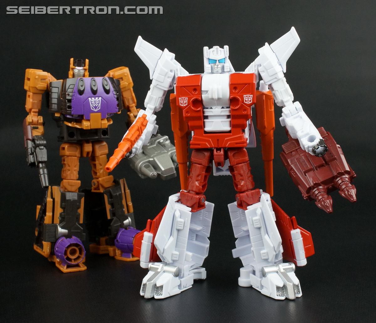 Transformers Unite Warriors Strafe (Image #79 of 117)