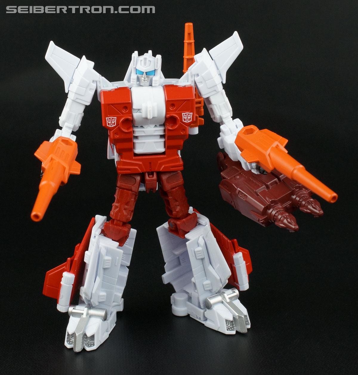 Transformers Unite Warriors Strafe (Image #87 of 117)