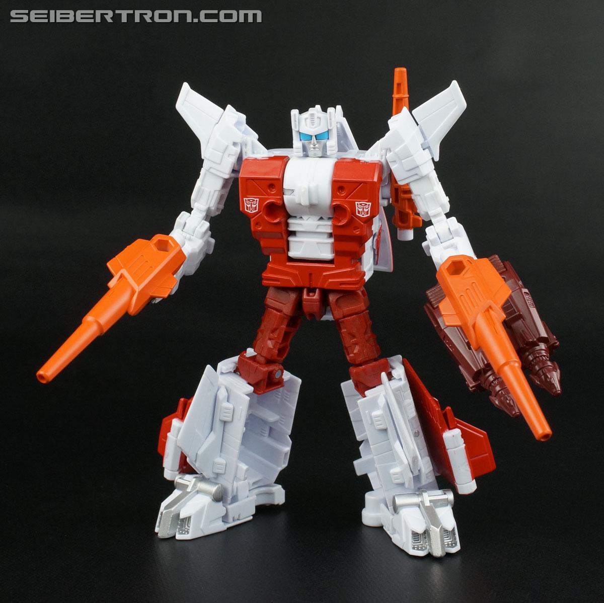 Transformers Unite Warriors Strafe (Image #89 of 117)