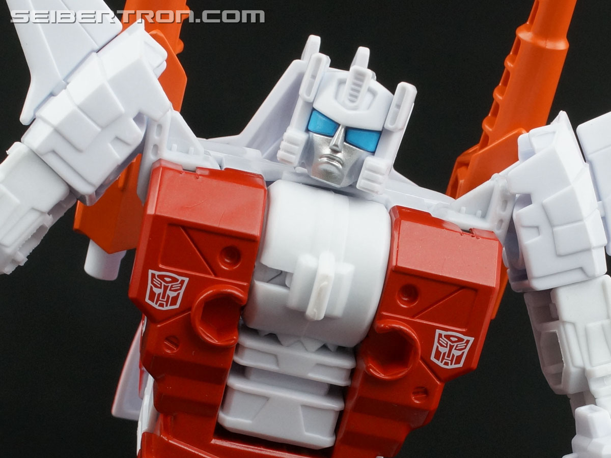 Transformers Unite Warriors Strafe (Image #97 of 117)
