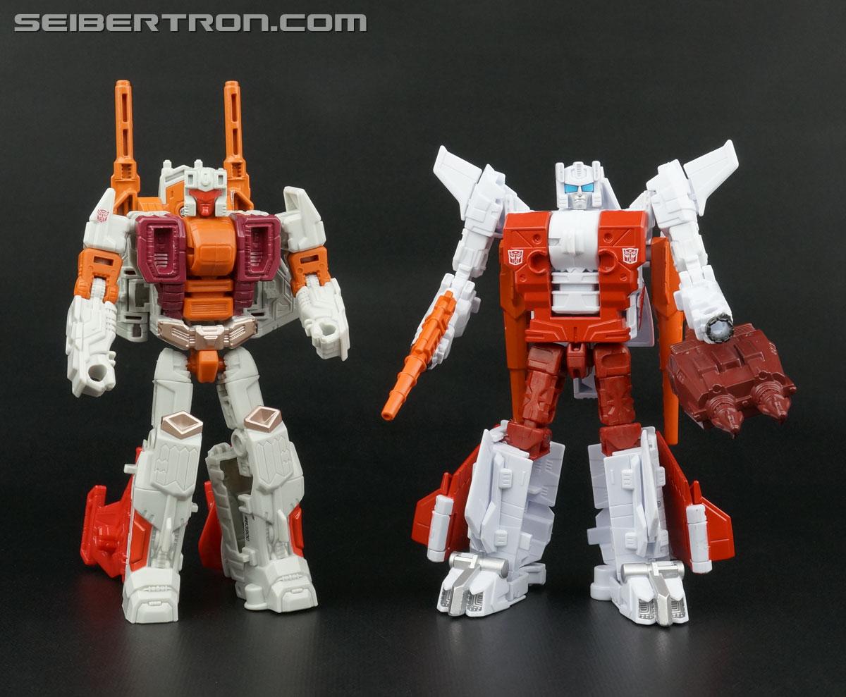 Transformers Unite Warriors Strafe (Image #107 of 117)