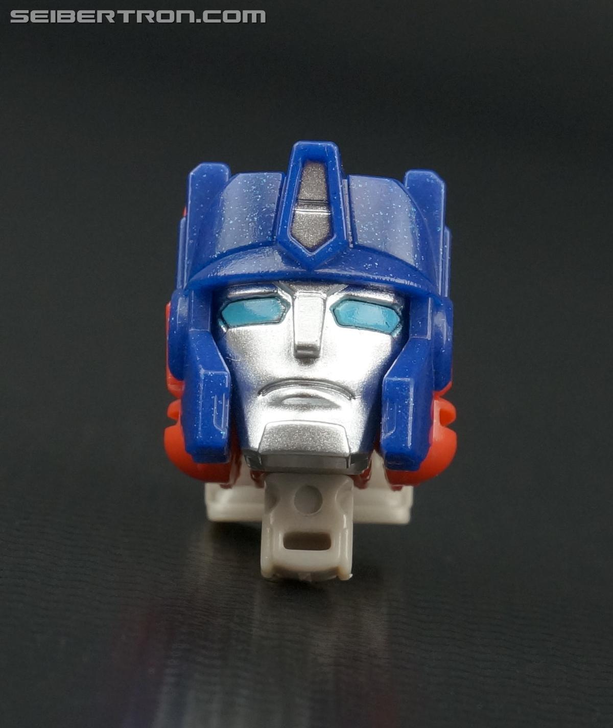 Transformers Titans Return Apex (Image #1 of 65)