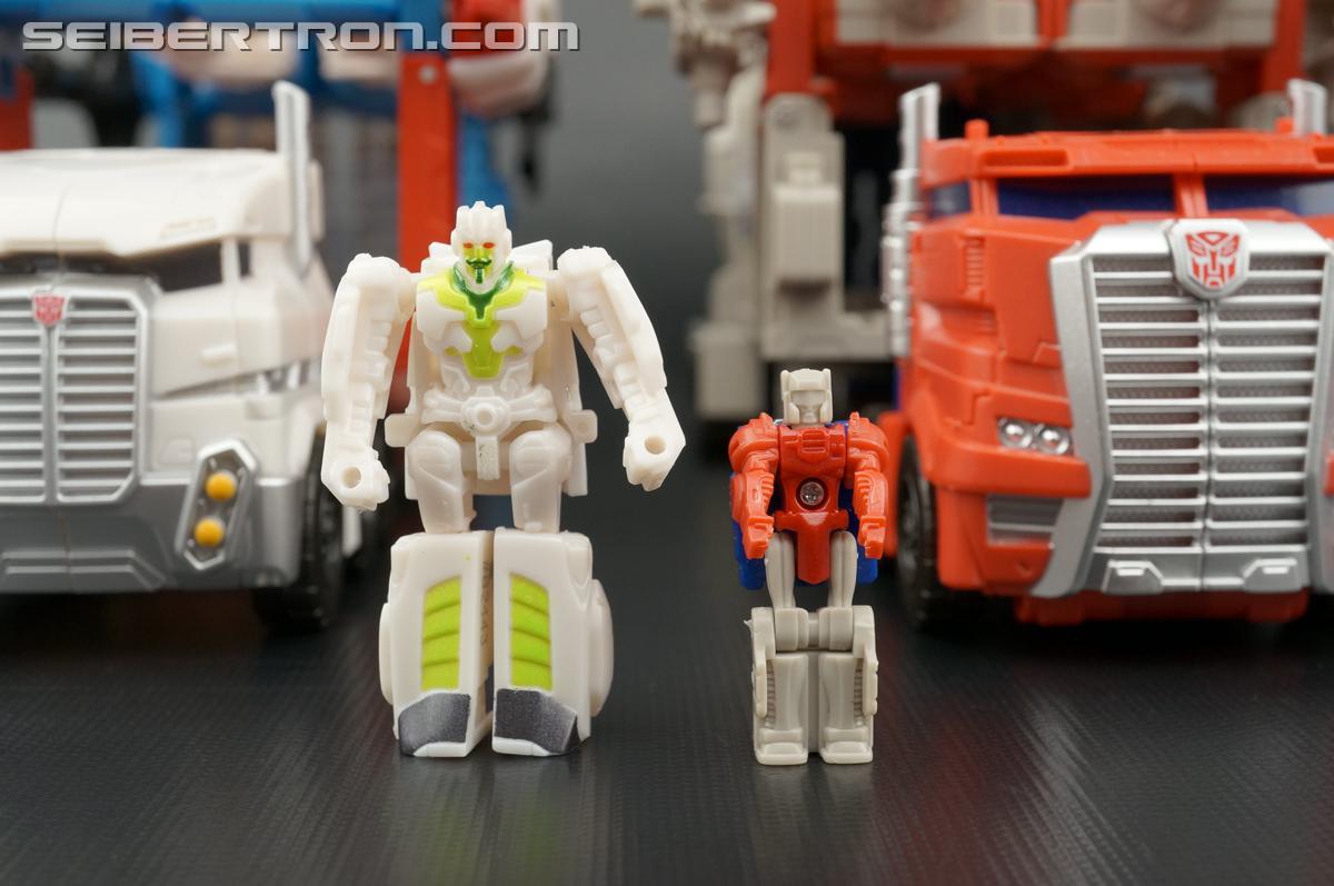 Transformers Titans Return Apex (Image #19 of 65)