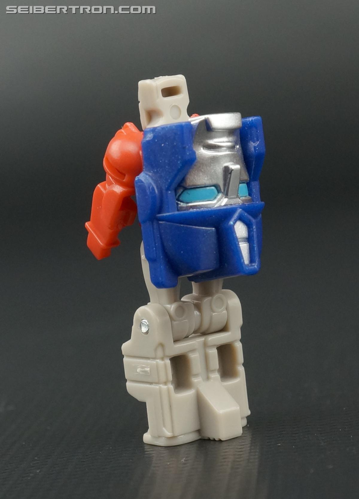 Transformers Titans Return Apex (Image #35 of 65)