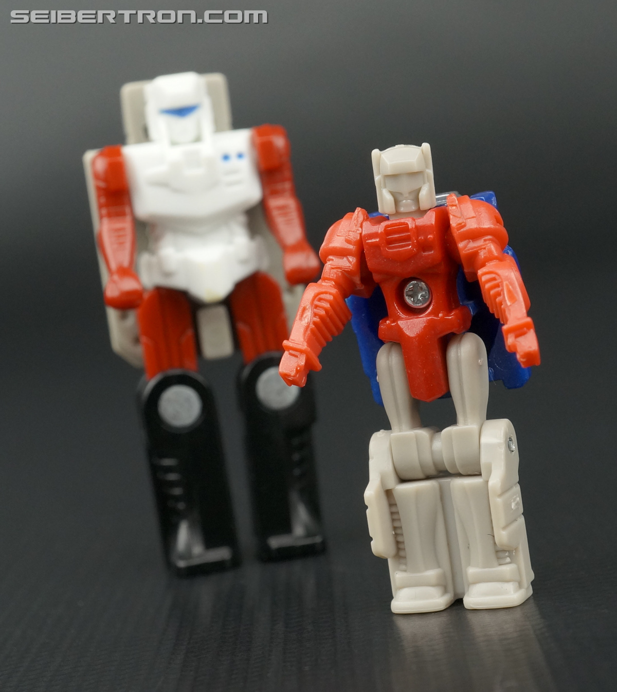 Transformers Titans Return Apex (Image #56 of 65)