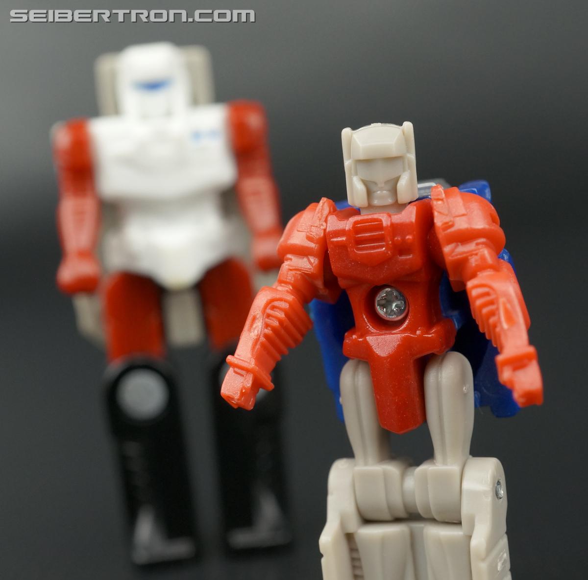 Transformers Titans Return Apex (Image #57 of 65)