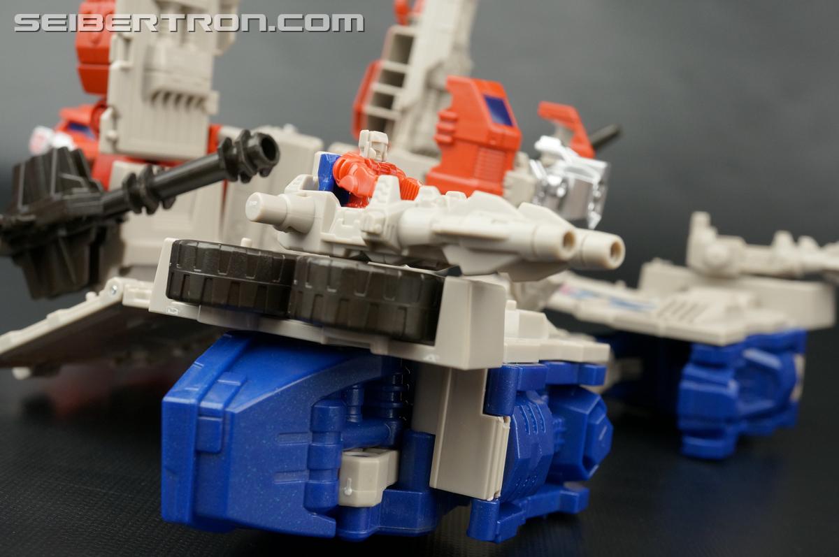 Transformers Titans Return Apex (Image #60 of 65)