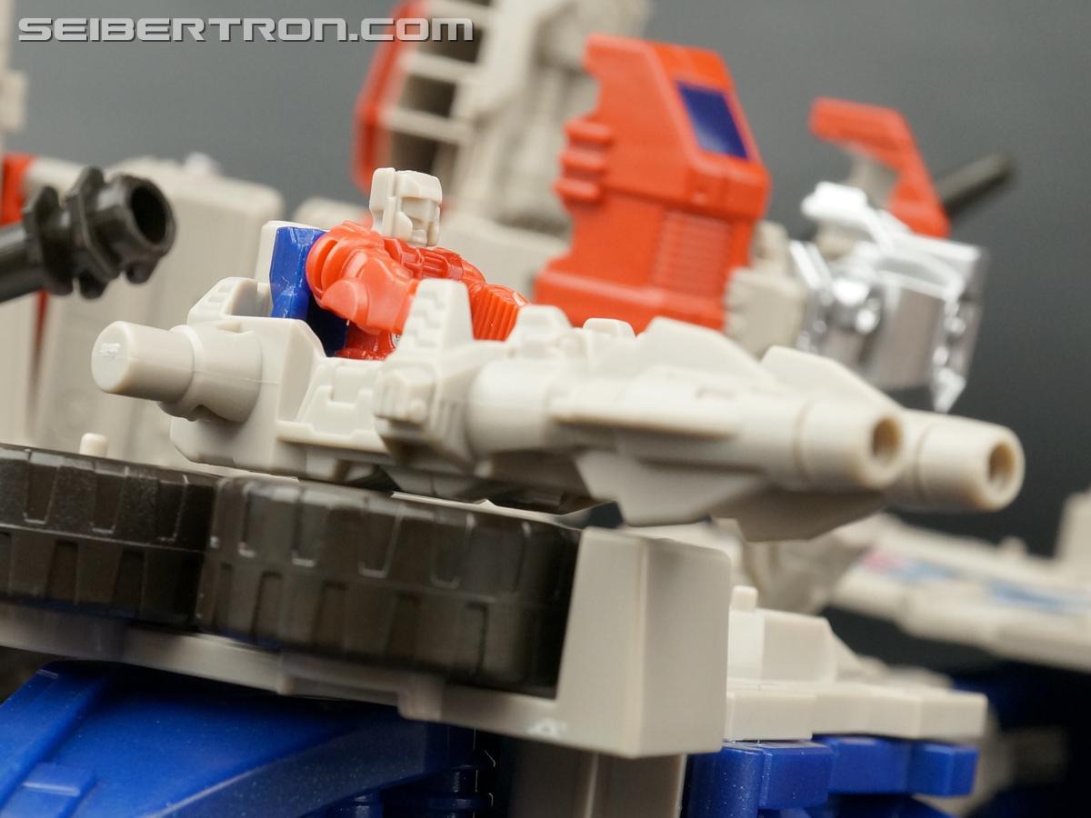 Transformers Titans Return Apex (Image #61 of 65)