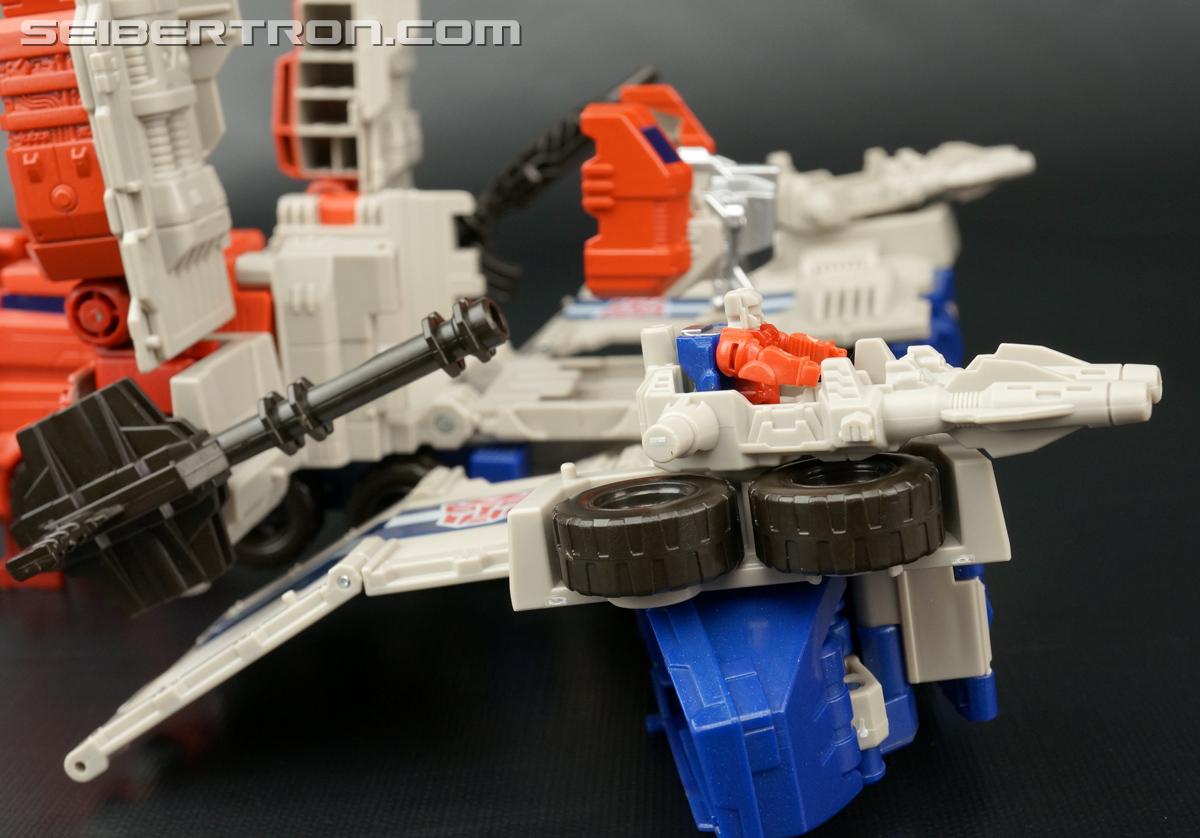 Transformers Titans Return Apex (Image #62 of 65)