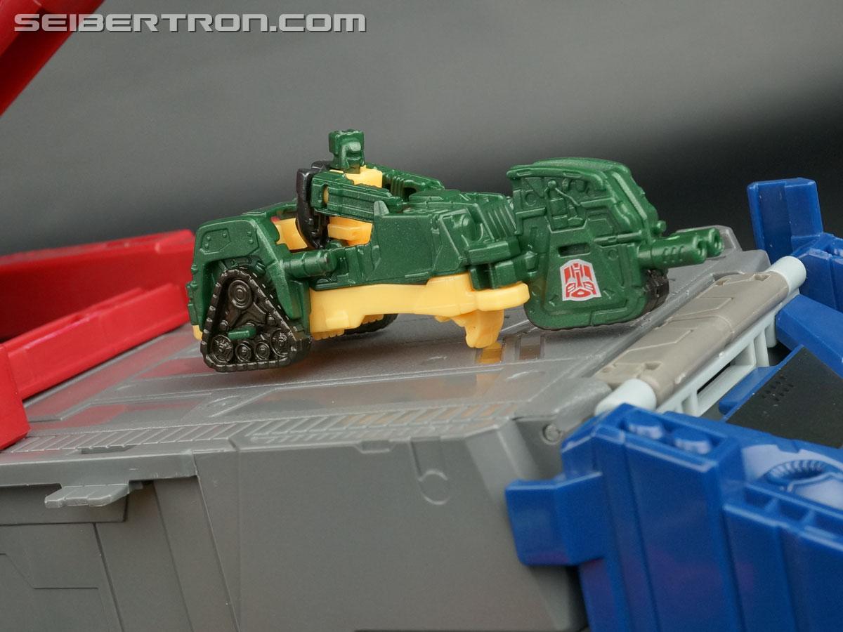 Transformers Titans Return Fortress Maximus (Image #131 of 399)