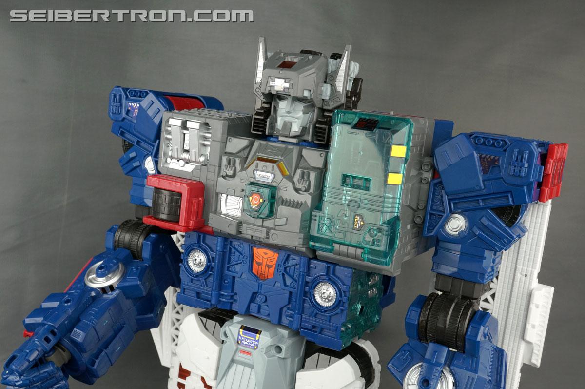 Transformers Titans Return Fortress Maximus (Image #265 of 399)