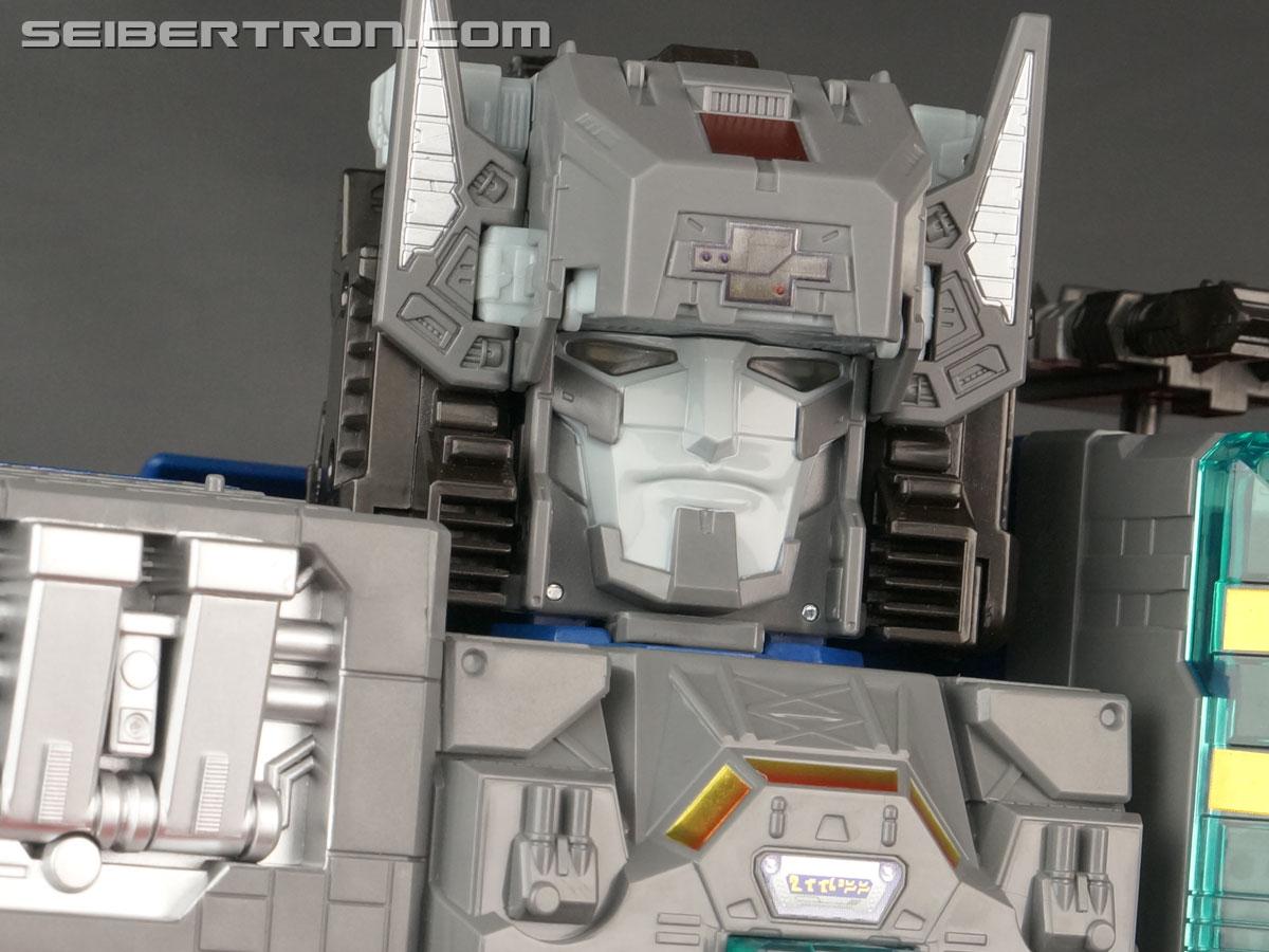 Transformers Titans Return Fortress Maximus (Image #389 of 399)