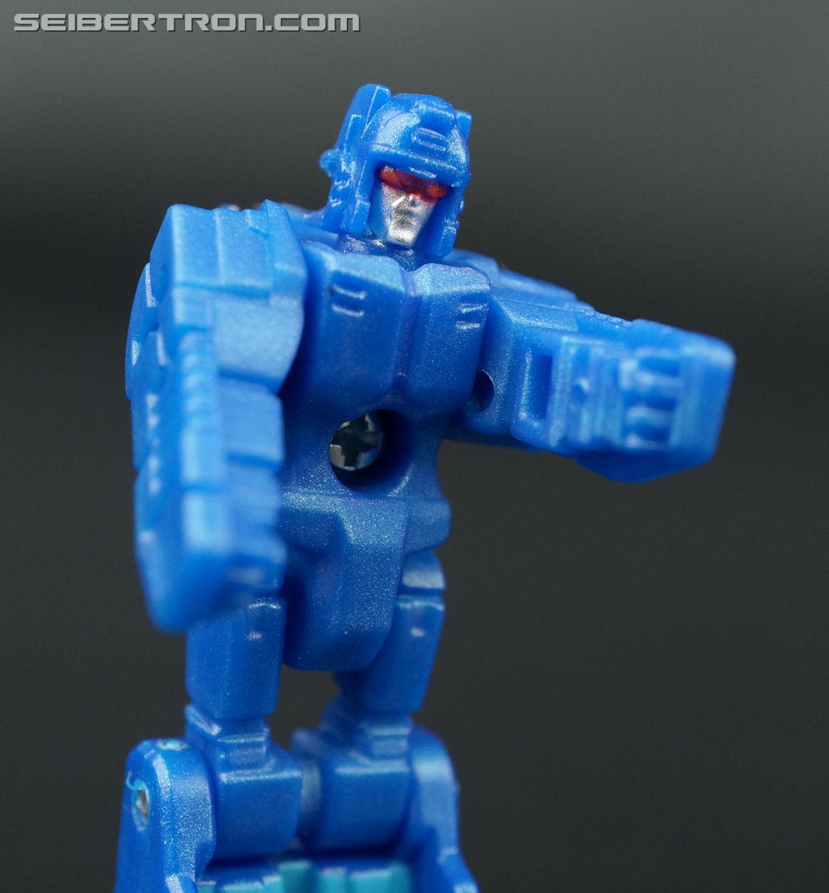Transformers Titans Return Fracas (Image #52 of 58)