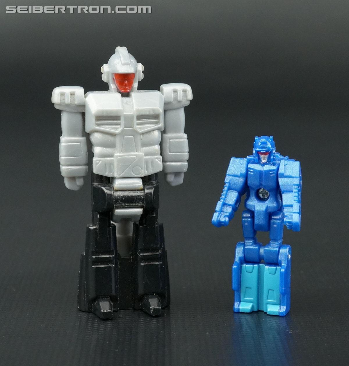 Transformers Titans Return Fracas (Image #56 of 58)