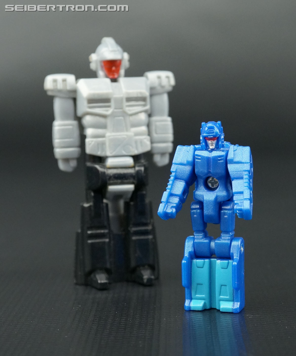 Transformers Titans Return Fracas (Image #57 of 58)