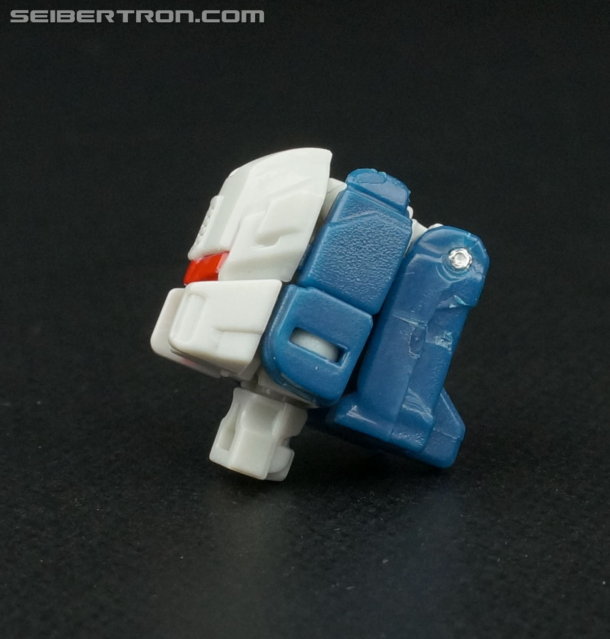 Transformers Titans Return Monxo (Monzo) (Image #33 of 43)