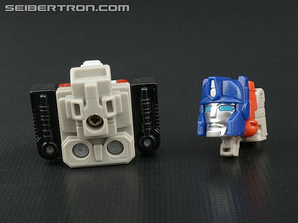 Transformers Titans Return Apex (Image #9 of 65)