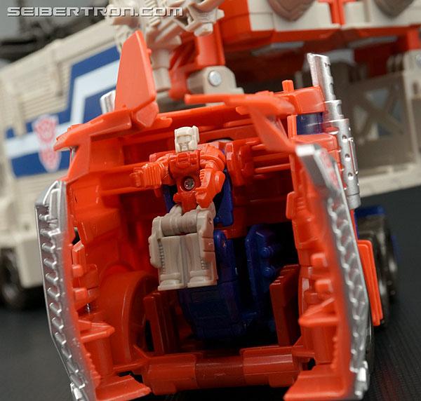 Transformers Titans Return Apex (Image #12 of 65)