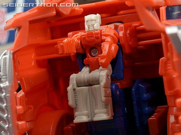 Transformers Titans Return Apex (Image #13 of 65)