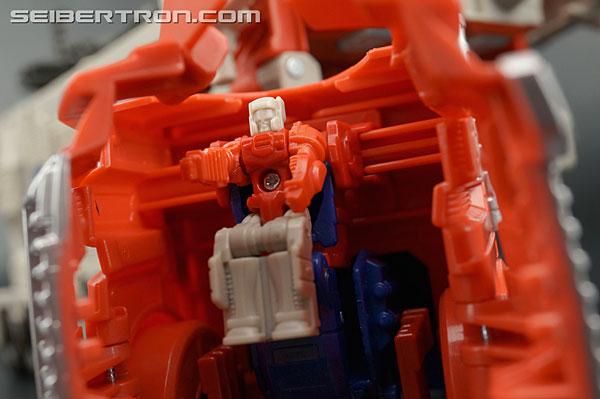 Transformers Titans Return Apex (Image #14 of 65)
