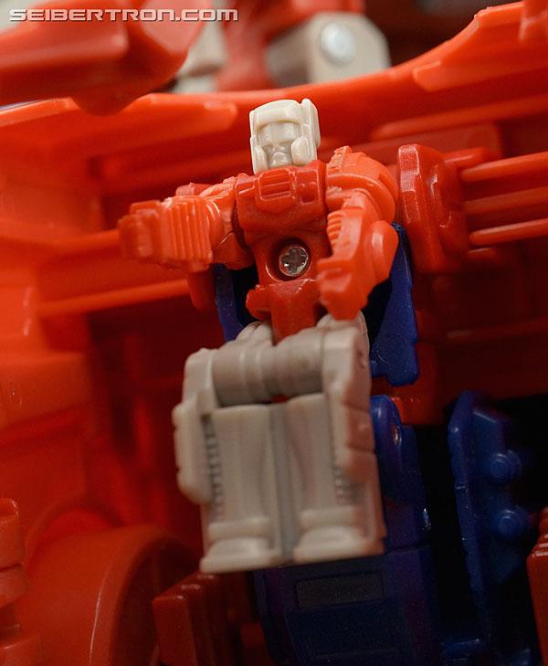 Transformers Titans Return Apex (Image #15 of 65)