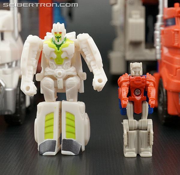 Transformers Titans Return Apex (Image #20 of 65)