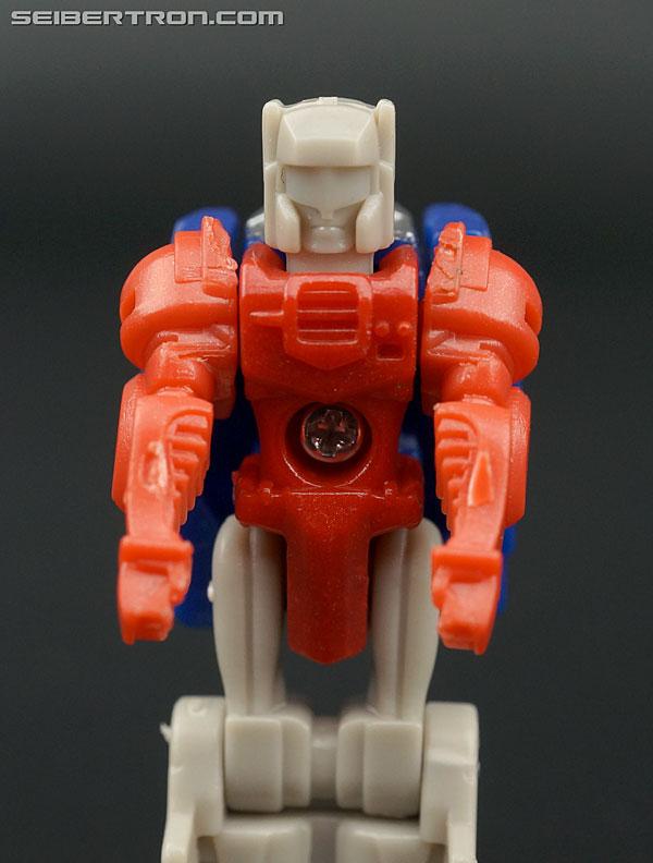 Transformers Titans Return Apex (Image #22 of 65)