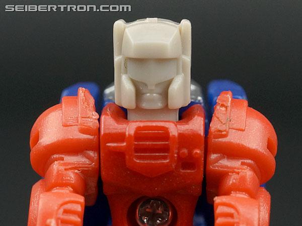 Transformers Titans Return Apex (Image #23 of 65)