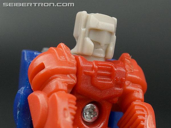 Transformers Titans Return Apex (Image #27 of 65)