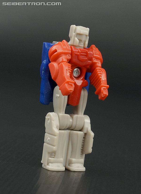 Transformers Titans Return Apex (Image #28 of 65)