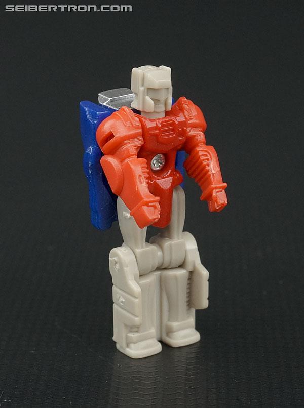 Transformers Titans Return Apex (Image #29 of 65)