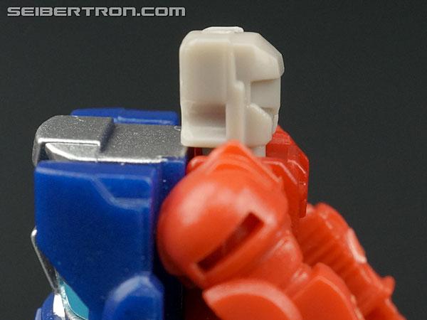 Transformers Titans Return Apex (Image #31 of 65)