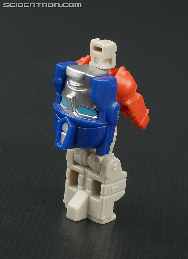Transformers Titans Return Apex (Image #33 of 65)