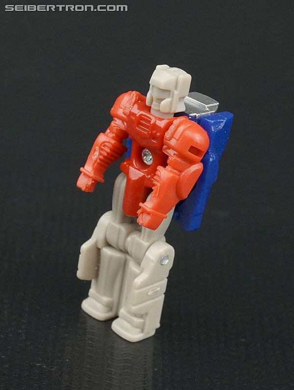Transformers Titans Return Apex (Image #38 of 65)