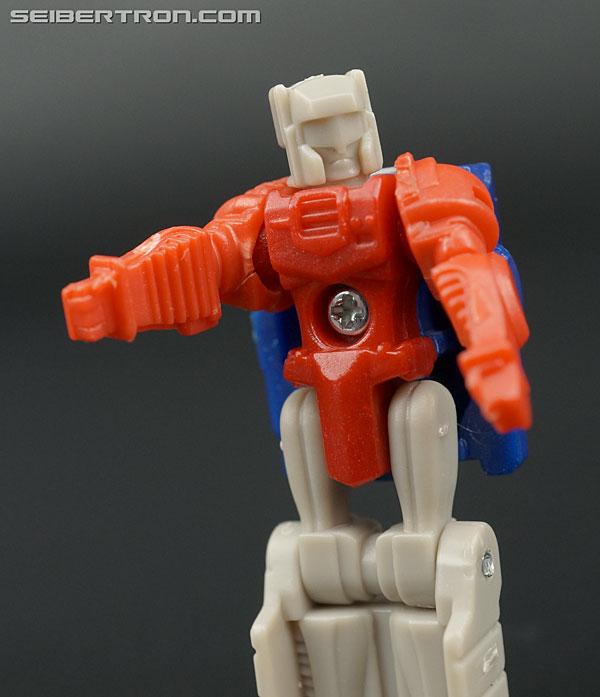 Transformers Titans Return Apex (Image #47 of 65)