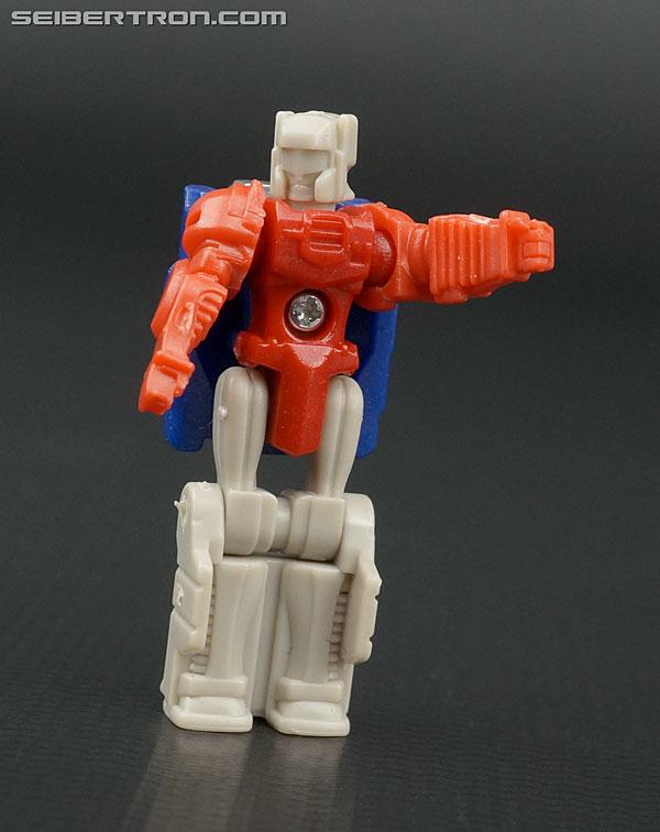 Transformers Titans Return Apex (Image #49 of 65)