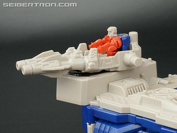 Transformers Titans Return Apex (Image #65 of 65)