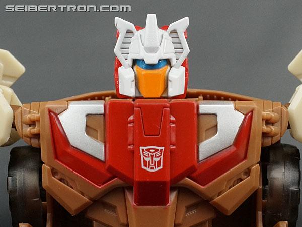 Titans Return Chromedome gallery
