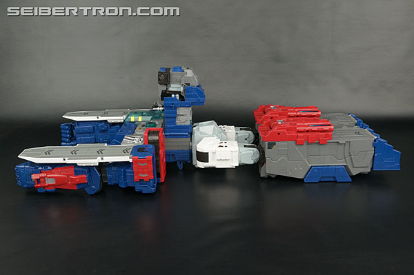 Transformers Titans Return Fortress Maximus (Image #42 of 399)