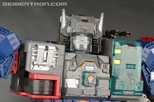 Transformers Titans Return Fortress Maximus (Image #388 of 399)