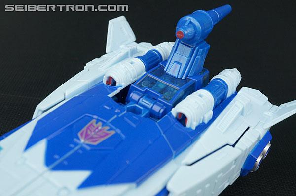 Transformers Titans Return Fracas (Image #1 of 58)