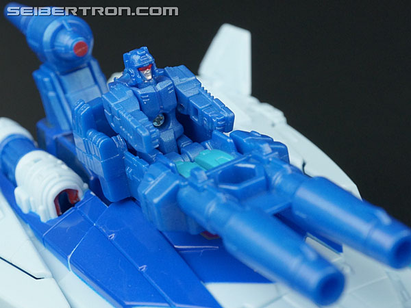 Transformers Titans Return Fracas (Image #7 of 58)