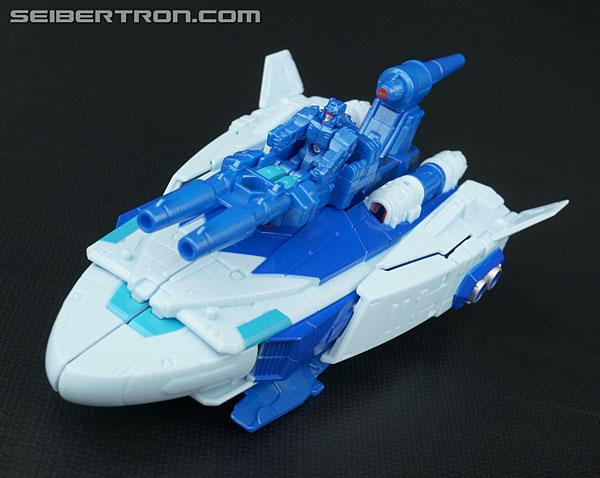 Transformers Titans Return Fracas (Image #8 of 58)