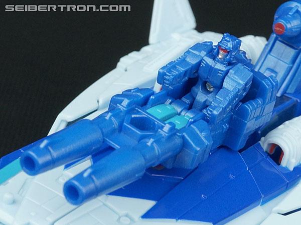 Transformers Titans Return Fracas (Image #9 of 58)